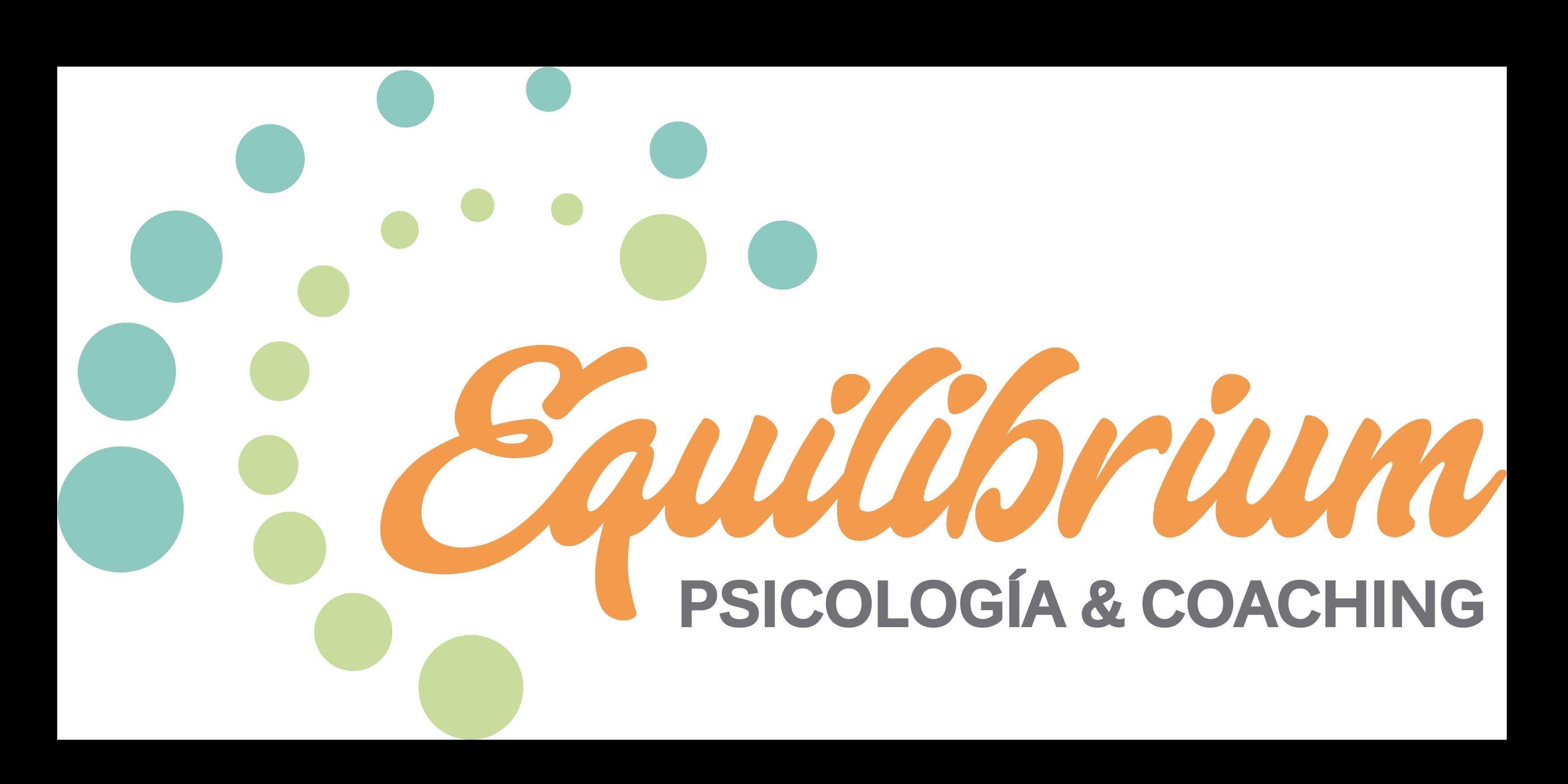Equilibrium Psicología