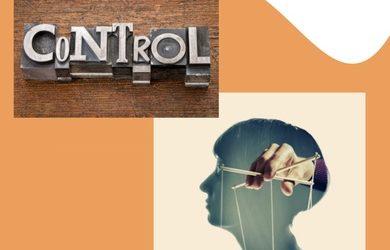 EL CONTROL QUE DESCONTROLA