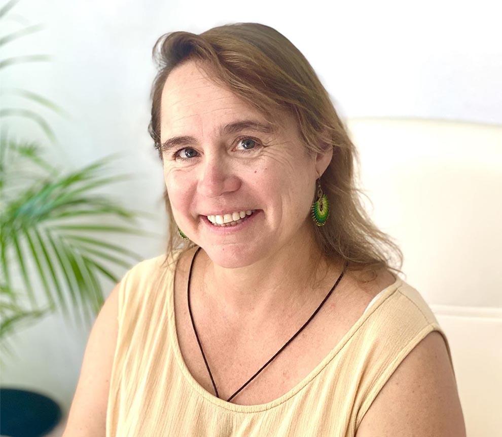 Psicóloga Tarragona: Paloma Vicens   Equilibrium